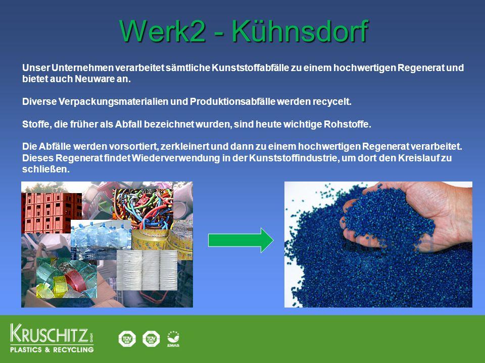Kruschitz Gesellschaft.b.H. Werner-Heißenberg-Str.