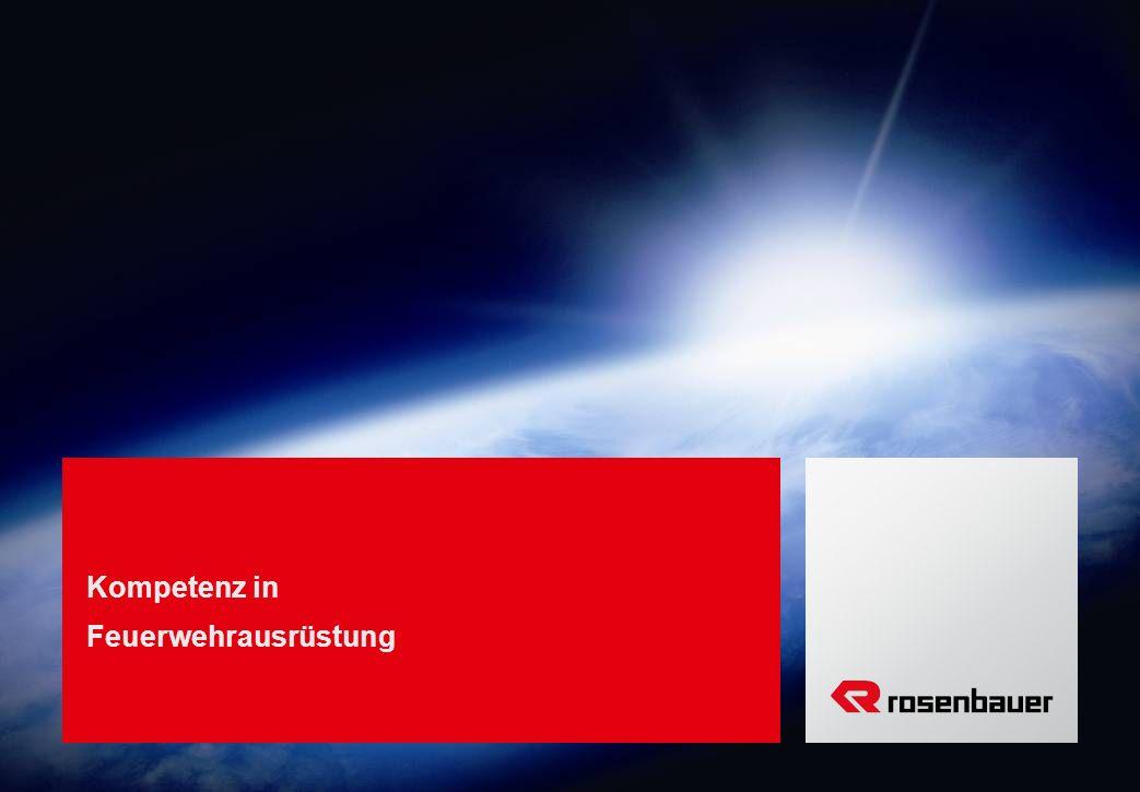 GBA – HEROS-xtreme / 14.04.2011 / Folie 92 Dynamische Bildeinfärbung I Um heißeste Bereiche der Einsatzstelle sofort zu erkennen, färbt die ARGUS 4 das Wärmebild ein.