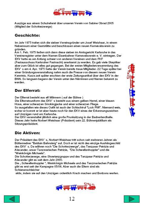 www.hardtstiftung.org 11
