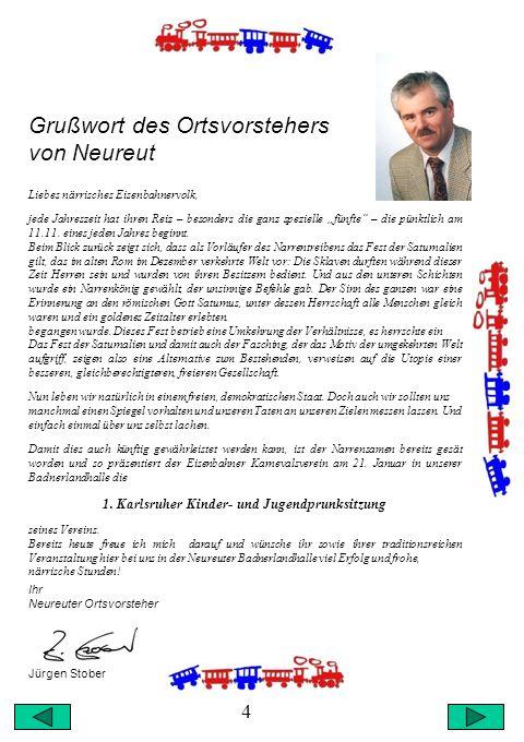 www.ekv-karlsruhe.de 3