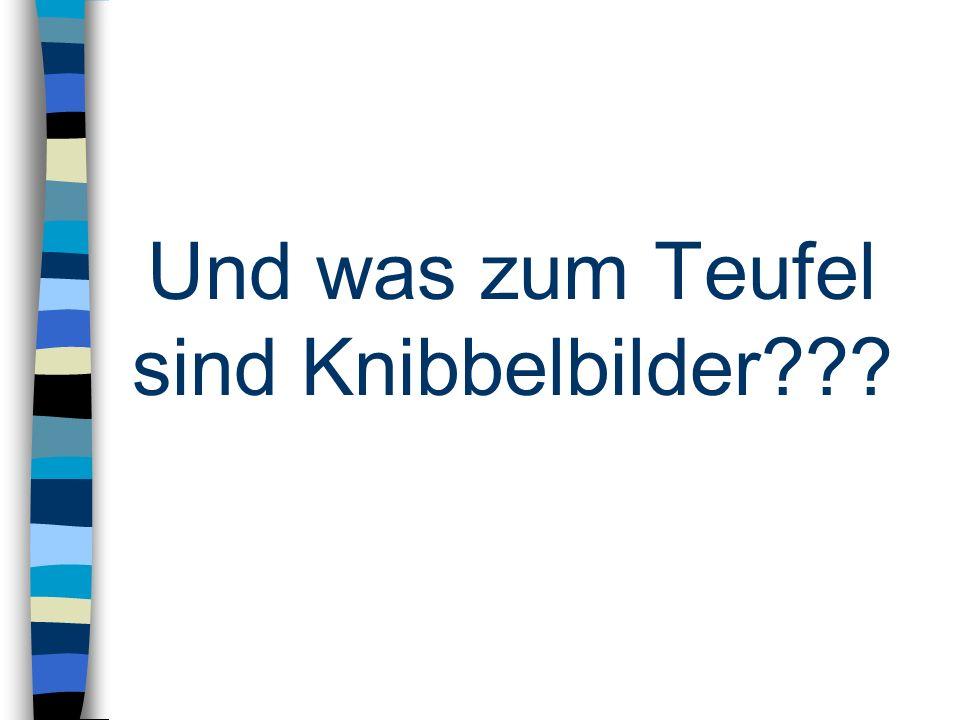 Sie kennen Günther Netzer und Franz Beckenbauer nur als Kommentatoren.