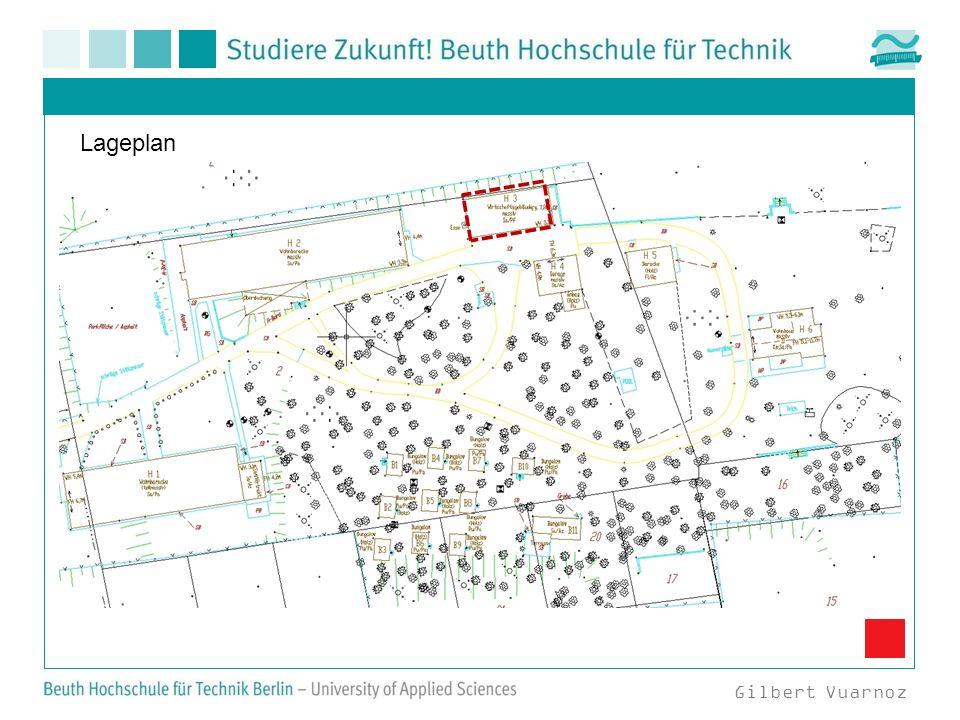 Dach: Ansichten Görlitzer, RenéProchaska, Thomas Schreiber, NormanThiele, Christian