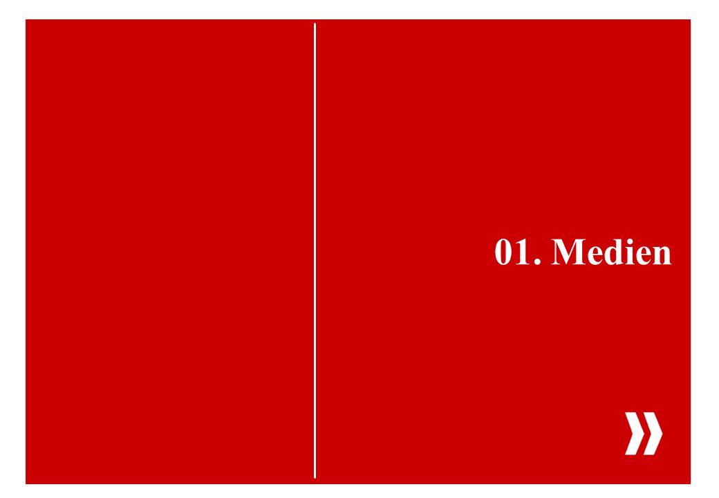 Klassiker Klassische Online Werbeformen auf Austria.com 1.Fullsize Banner: 468 x 60 Pixel 2.Skyscraper: 120 x 600 bzw.