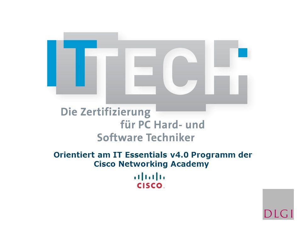Akkreditierungsstelle für den IT TECH ist die: DLGI mbH Am Bonner Bogen 6 53227 Bonn Tel: 0049 (0)228-688 448 -0 Fax:0049 (0)228-688 448 -99 info@dlgi.de Herzlichen Dank !