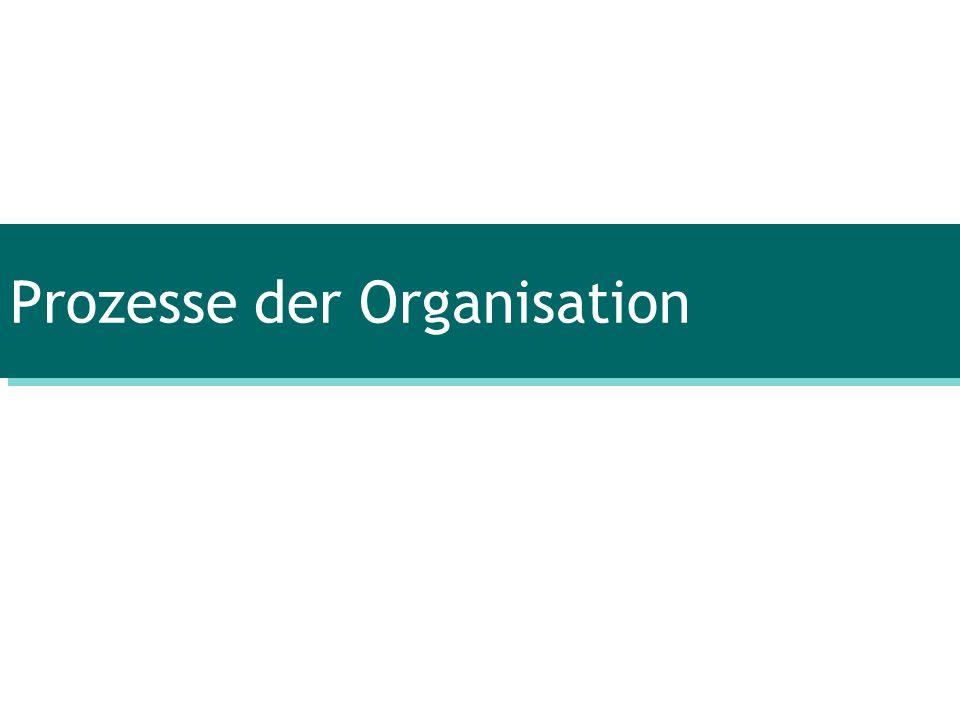 Referenzordner enthält alle aktuellen, freige- gebenen Dokumente mit Ori- ginalunterschrift QMH Ver- trieb QMH Pro- duk- tion QMH Fuhr- park etc.