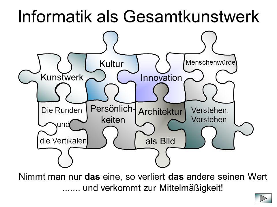 Von Visionen/Architekturen als Bild sche Zentrale Systeme Service-Plattform SAP Spez.