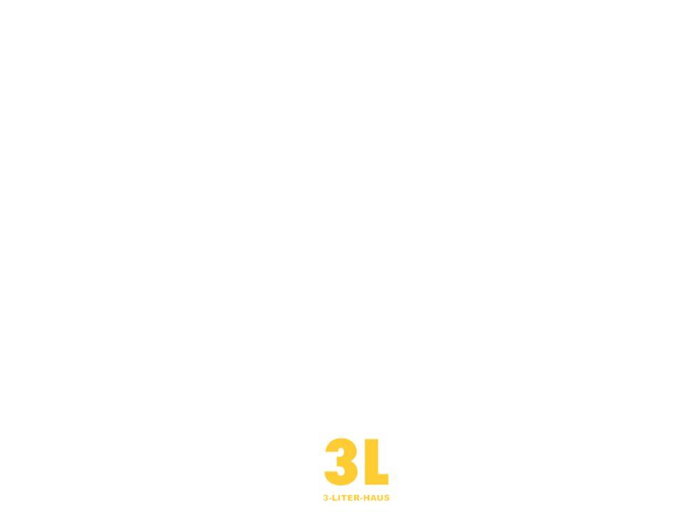 Aspekte bei der Planung Bei der Planung ist diese Ausfallzeit zu berücksichtigen: Problemlos bei Gebäuden mit großer Speichermasse im Normalbetrieb Problematisch bei Gebäuden mit geringer Speichermasse (Fertighäuser mit Holzständerkonstruktionen / Holzbalkendecke) und Warmluftheizung Zur Vermeidung langer Heizungsunterbrechungen werden häufig Kesselleistungen >= 18 kW gewählt Alternative: -Kessel mit Parallelbetrieb von TWWB und Heizung (z.B.