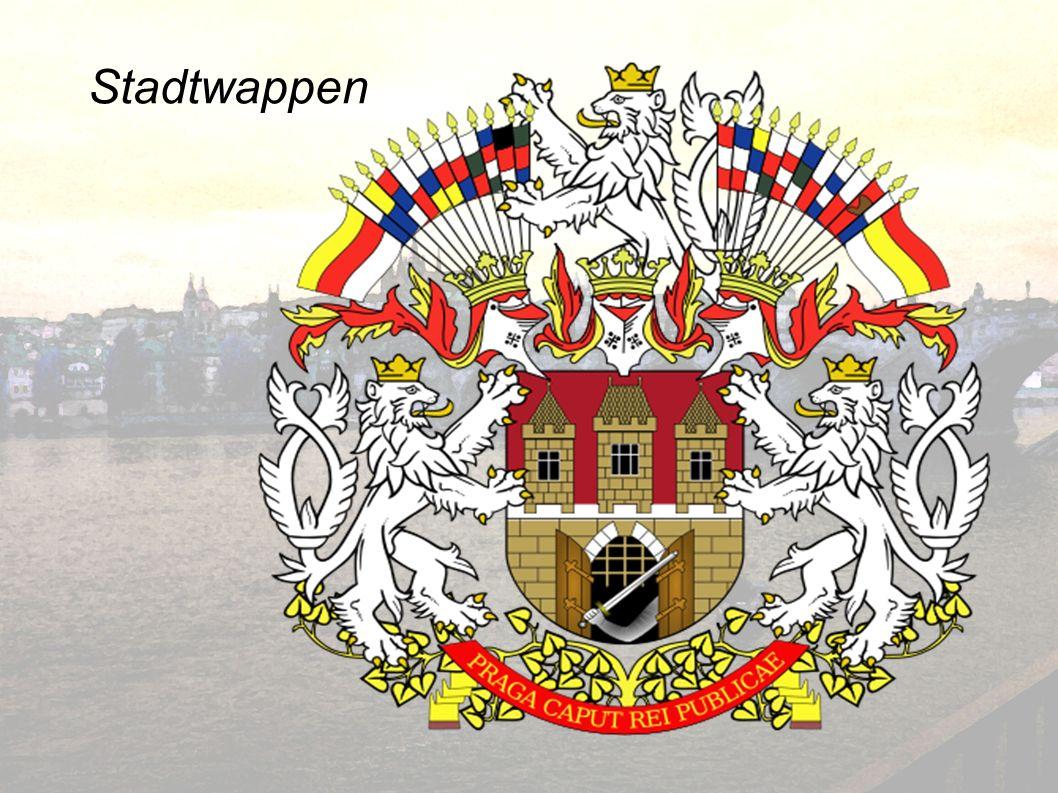 Stadtwappen