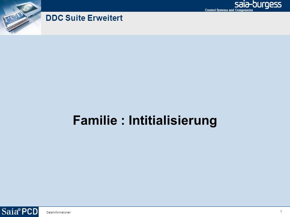 58 Detailinformationen DDC Suite Erweitert – Familie: Regler Führung Kaskade BACnet:BAC_DDC_RegulationCascadeMaster.src Doc-File:DOC_DDC_RegulationCascadeMaster.src AddOn:AddOn_DDC_RegulationCascadeMaster.src