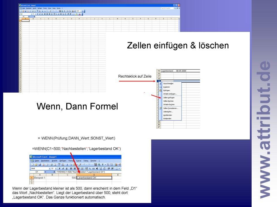 www.attribut.de