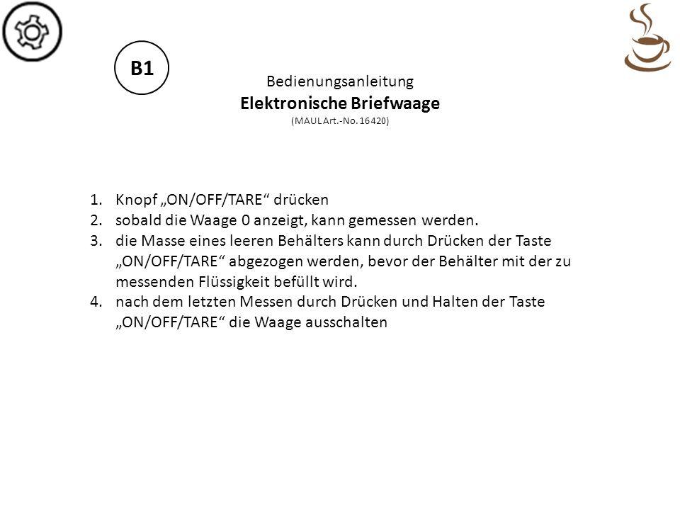 Bedienungsanleitung Energiekostenmessgerät (Voltcraft Energy Check 3000 DET1R Nr.