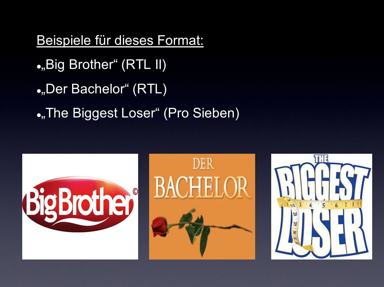 Big Brother in Deutschland Deutschlands bekannteste WG ab dem Jahr 2000 - auf RTL ll ab 2010 - auf Sky Deutschland (vorher Premiere genannt) 24-Stunden bei Clipfisch Vielfältige Bilder und Videos auf: www.bigbrother-debox.de oder www.bigbrother-house.de www.bigbrother-debox.de www.bigbrother-house.de