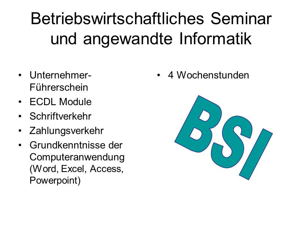 Fachenglisch Englisches Bewerbungsschreiben Fachbezogener Schriftverkehr Fachbestimmte Kommunikation 1 Wochenstunde