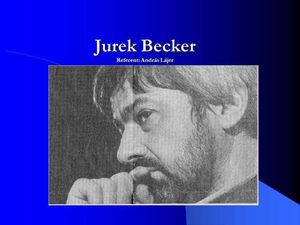 Der Boxer (1976) –Ein Leben in der Nachkriegszeit von 1945 (Besatzungszone) bis 1960 (DDR).