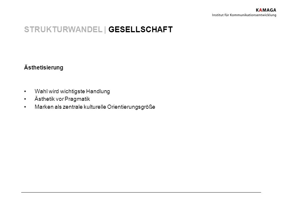 ONLINE MARKETING   OUT OF SITE TO SITE Die wichtigsten Out Of Site – To Site Maßnahmen haben Keep in Touch Funktion.