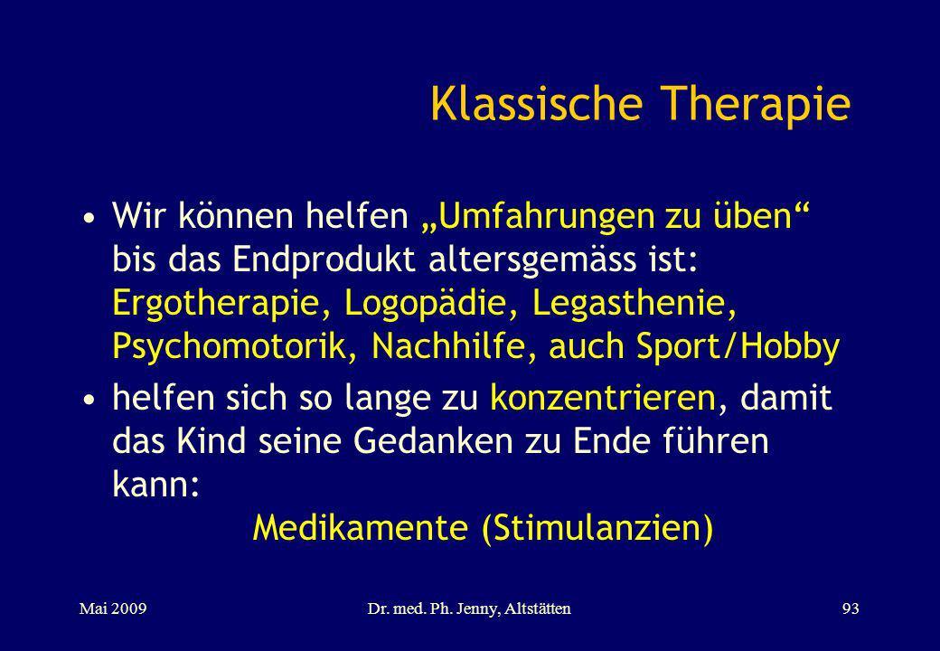 Klassische Therapie Wir können helfen Umfahrungen zu üben bis das Endprodukt altersgemäss ist: Ergotherapie, Logopädie, Legasthenie, Psychomotorik, Na