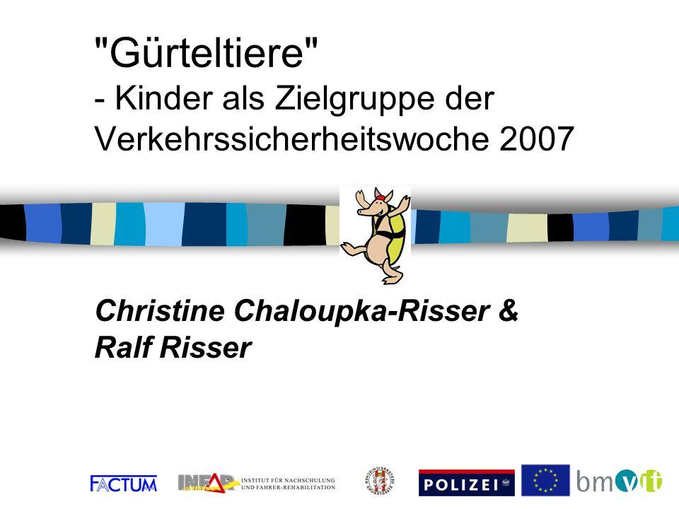 Plakate und Rolling Boards Rolling Board Aktion 4.7.-17.7.07 Wien, Salzburg, Graz 8/1 Bogen- Plakate 01.07.-15.07.07 Linz, Innsbruck