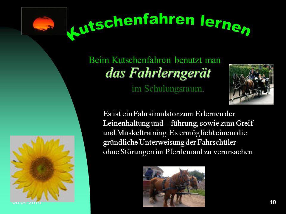 06.04.20149 Nach der Reitstunde......sitzen Herr und Frau Ludäscher mit ihren Schülern gerne noch im Reiterstüble bei oder zusammen, um die Stunde zu