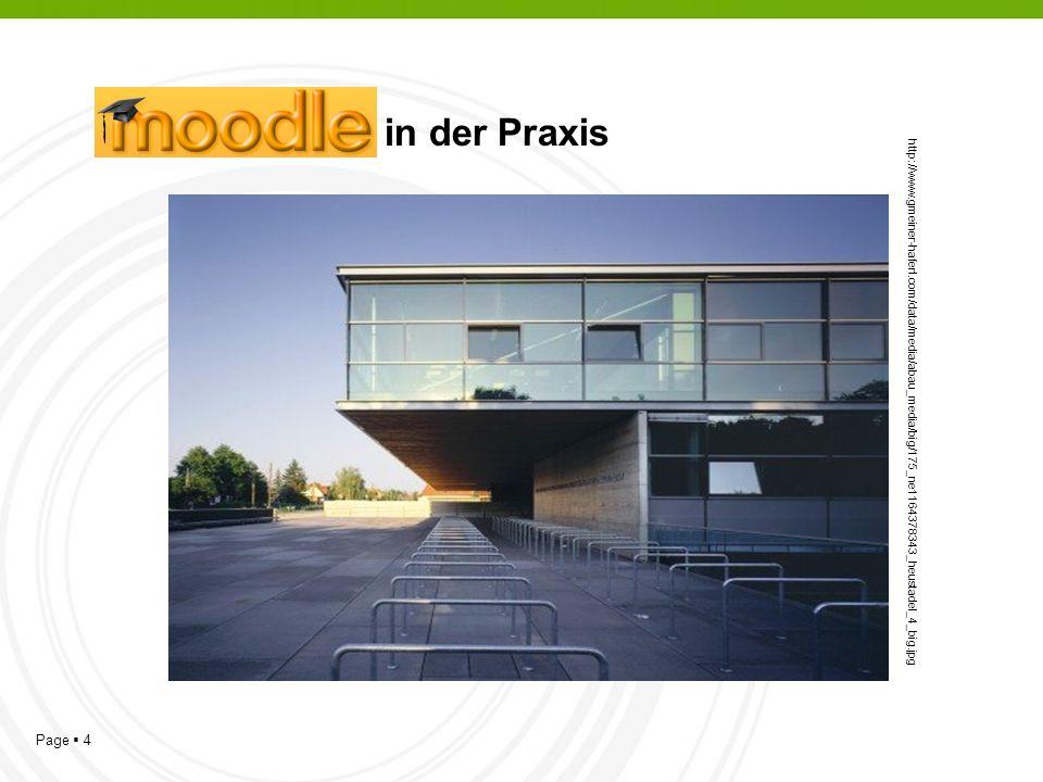 Page 4 in der Praxis http://www.gmeiner-haferl.com/data/media/abau_media/big/175_ne1164378343_heustadel_4_big.jpg