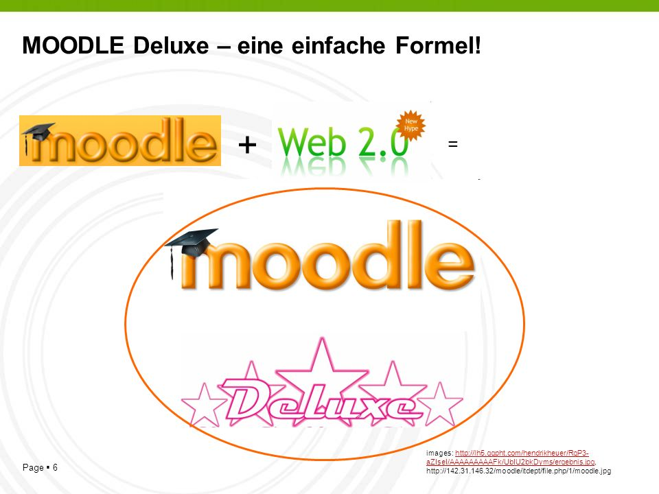 Page 7 Quelle: http://www.webthreads.de/article-data/uploads/2007/04/web20_alexa_value_chart_3.jpg