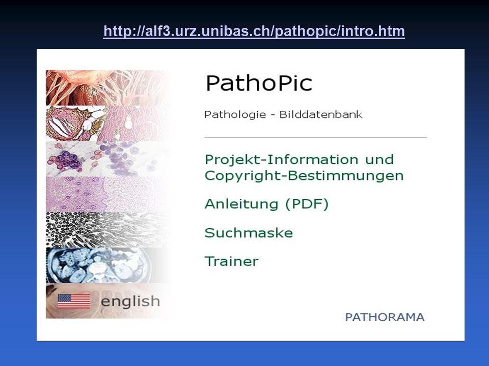 http://alf3.urz.unibas.ch/pathopic/intro.htm