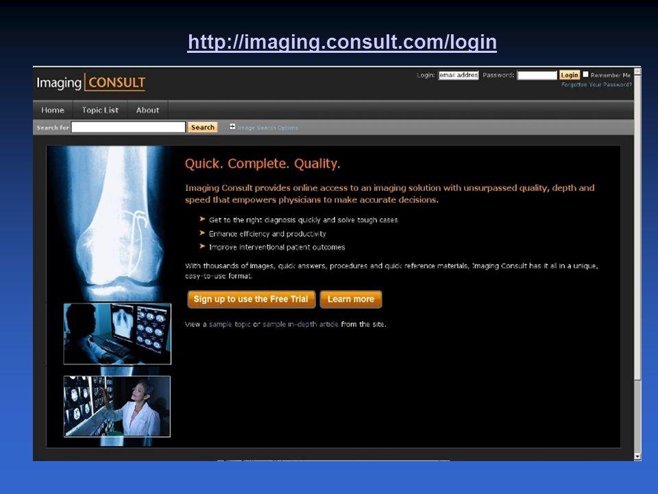 http://imaging.consult.com/login