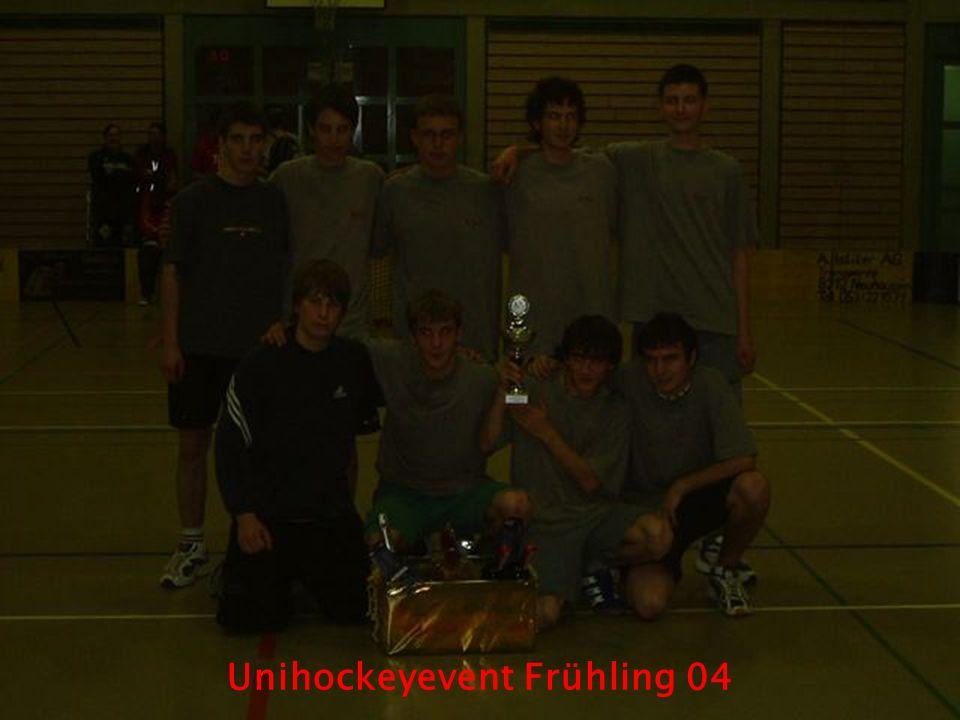 4 Unihockeyevent Frühling 04