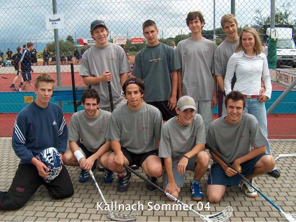 7 Kallnach Sommer 04
