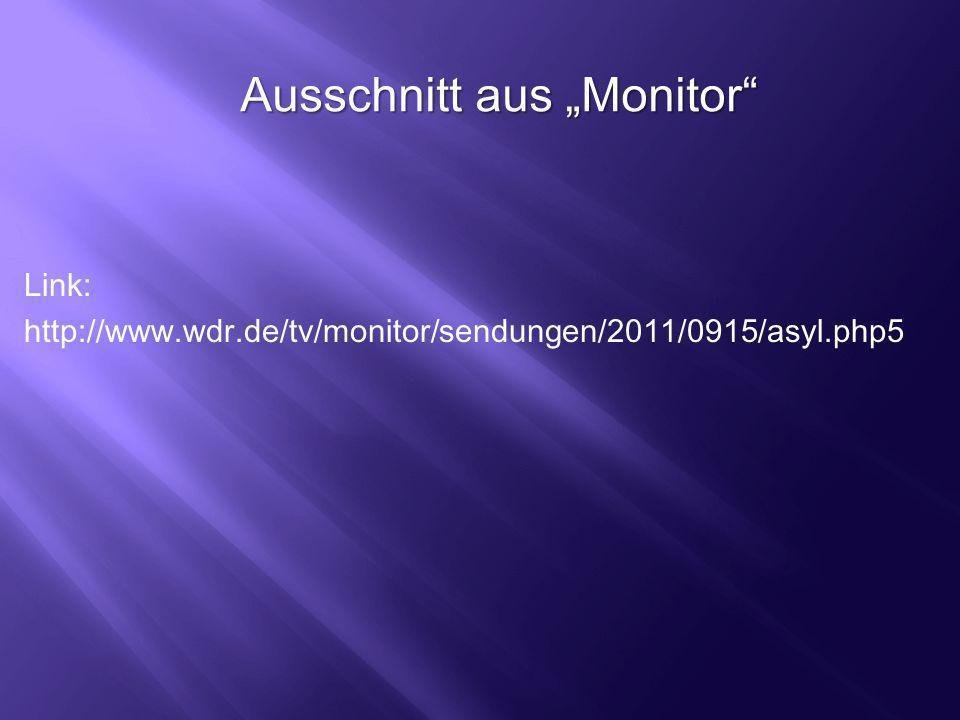 Gliederung Allgemeine Hintergründe zum Leben in Gemeinschaftsunterkünften (GU) Rechtliche Hintergründe Regelungen bundesweit bezüglich der GU Das Leben in einer GU in Baden-Württemberg Diskriminierung?.