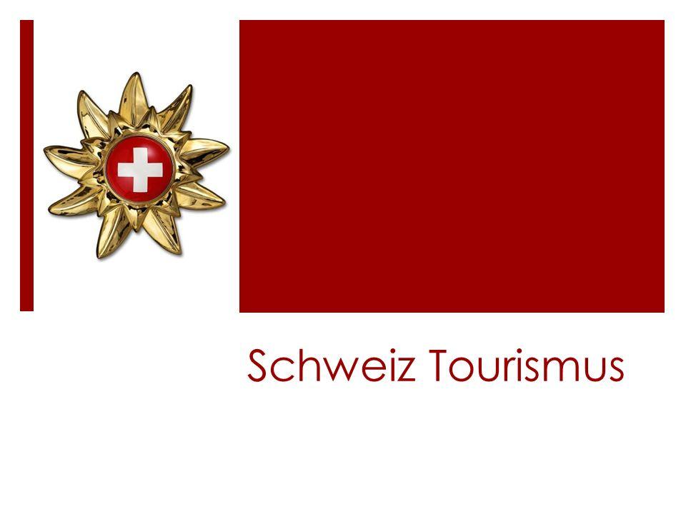 Sitz und Grösse Hauptsitz in Zürich Budget: 93500000 (2012) Anzahl Mitarbeiter: 230 (2011) Filialen: 28 (2011)