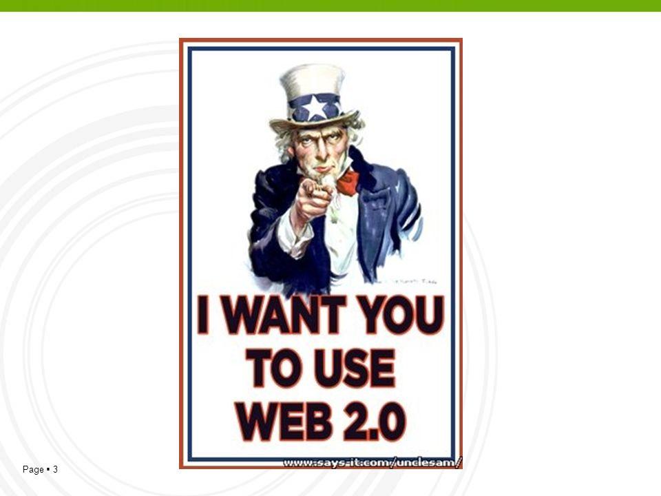Page 4 Erhebung Web 2.0 AnfängerIn Web 2.0 KennerIn bis KönnerIn Web 2.0 Power-UserIn