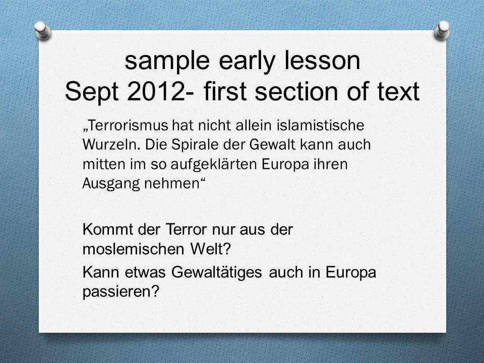 body of text Es fällt schwer, nicht die Fassung zu verlieren angesichts der Ereignisse in Norwegen.