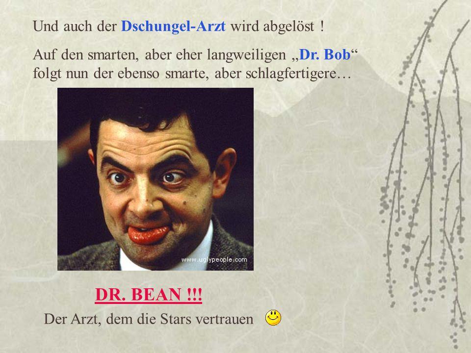NINA 01379 2005 09 (0,49 /Anruf) Mit Stars und Sternchen hautnah Getreu dem Motto : Alles wird gut !