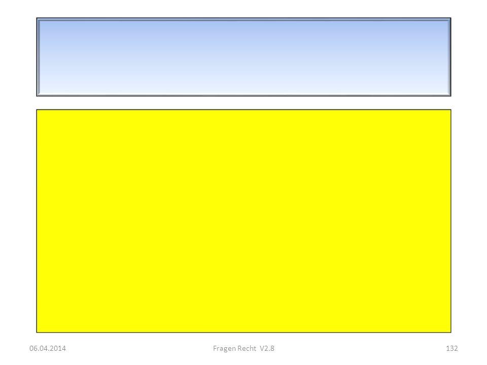 06.04.2014132Fragen Recht V2.8