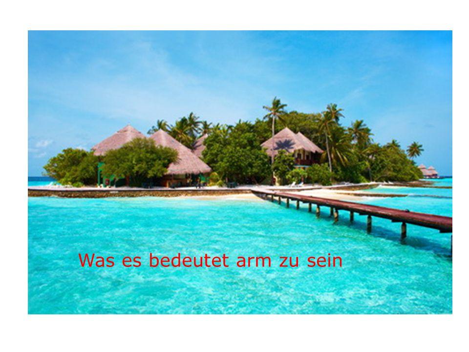 verteilt durch www.funmail2u.dewww.funmail2u.de 6.
