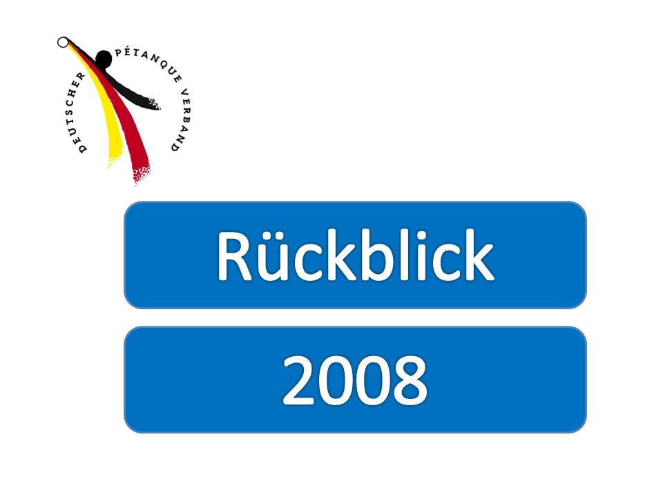 BC Sandhofen6 PC Viernheim5 BC Tromm4 BF Malsch4 BV Ibbenbüren4 Odin Hannover3 PC Ahlen3 TSG Lützelsachsen3 BC Knapp Denäwe Essingen2 CPI Essen2 PC Gründau2 PF Saarbrücken2 VfB Neuffen2