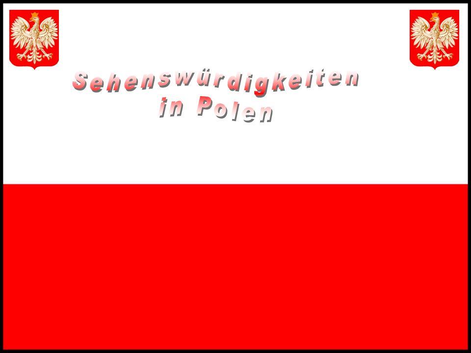 Wichtige Feiertage: Großmuttertag: 21.Januar.; Großvatertag: 22.Januar.; Frauentag: 08.März.; Primaaprilis:01.April; Unterzeichung der polnischen Verf