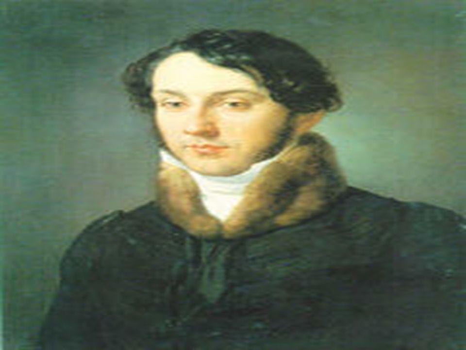 Fryderyk Franciszek Chopin Frédéric François Chopin; Geburtsname Fryderyk Franciszek Szopen,* 1. März 1810 in Żelazowa Wola, nahe Warschau/Polen; 17.