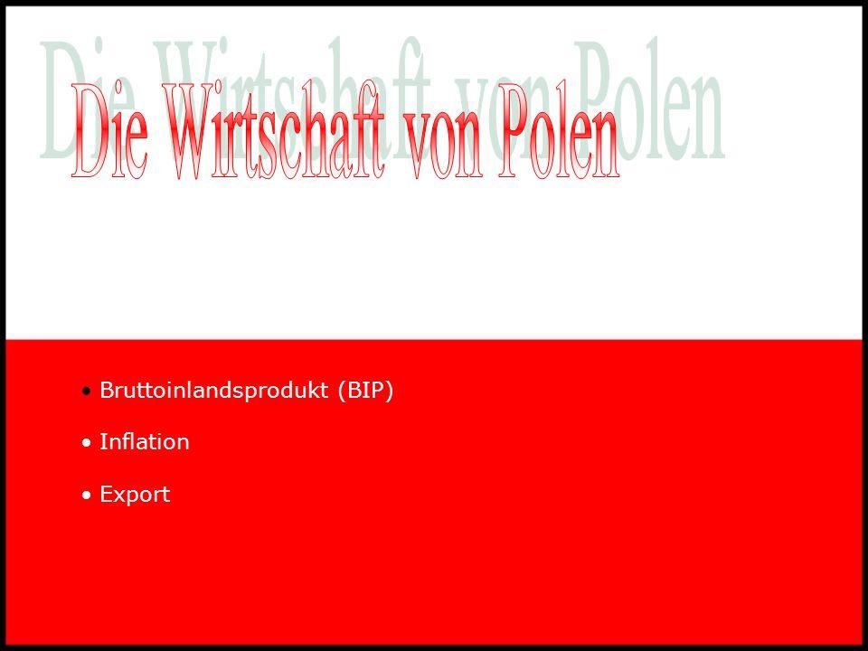 Polen heute Polen seit 1945 Obwohl Polen als einer der Alliierten Staaten zu den Siegern des 2. Weltkriegs gehört, wird es nicht wiederhergestellt, so
