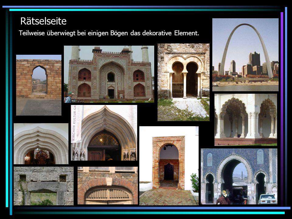 Kugelkappe San Vitale,Ravenna Kuppel in Leichtbauweise aus ineinandergesteckten spiralig angeordneten Tonröhren Belastungen einer Kuppel