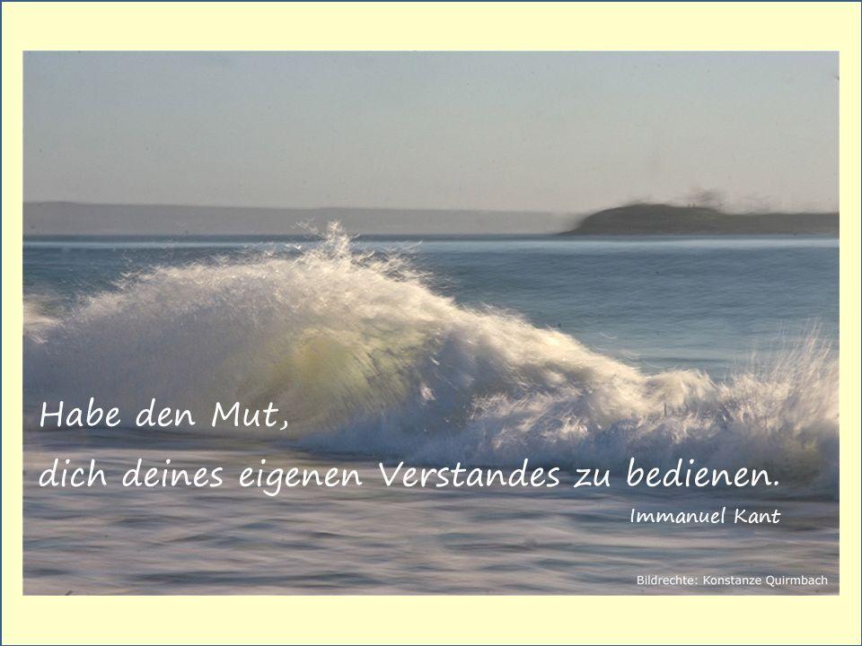 Der wahre Beruf des Menschen ist, zu sich selbst zu kommen. Hermann Hesse