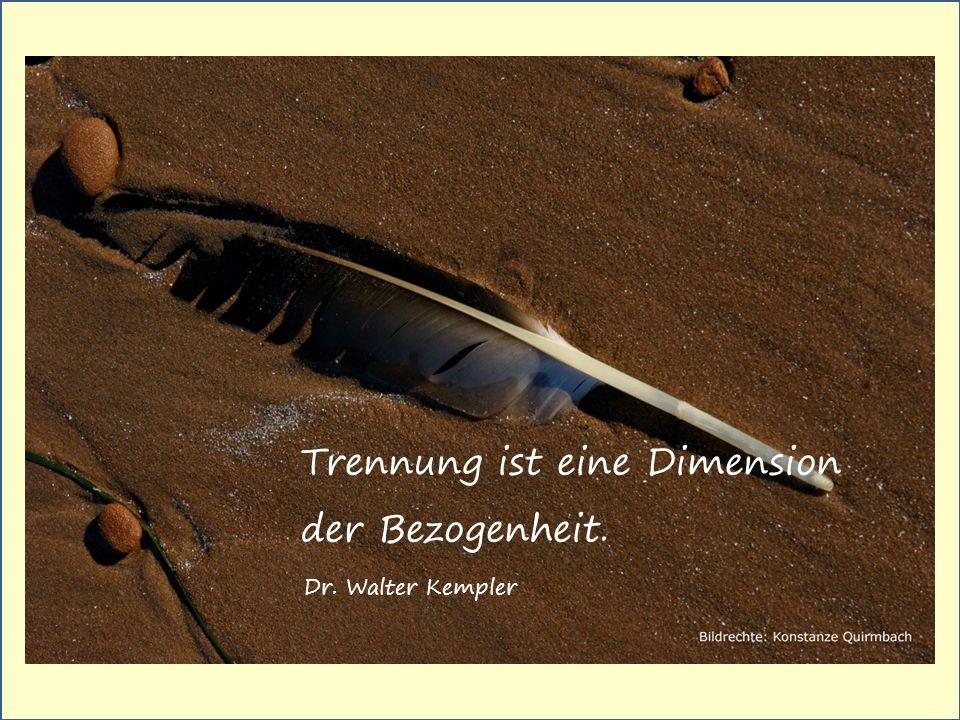 Habe den Mut, dich deines eigenen Verstandes zu bedienen. Immanuel Kant