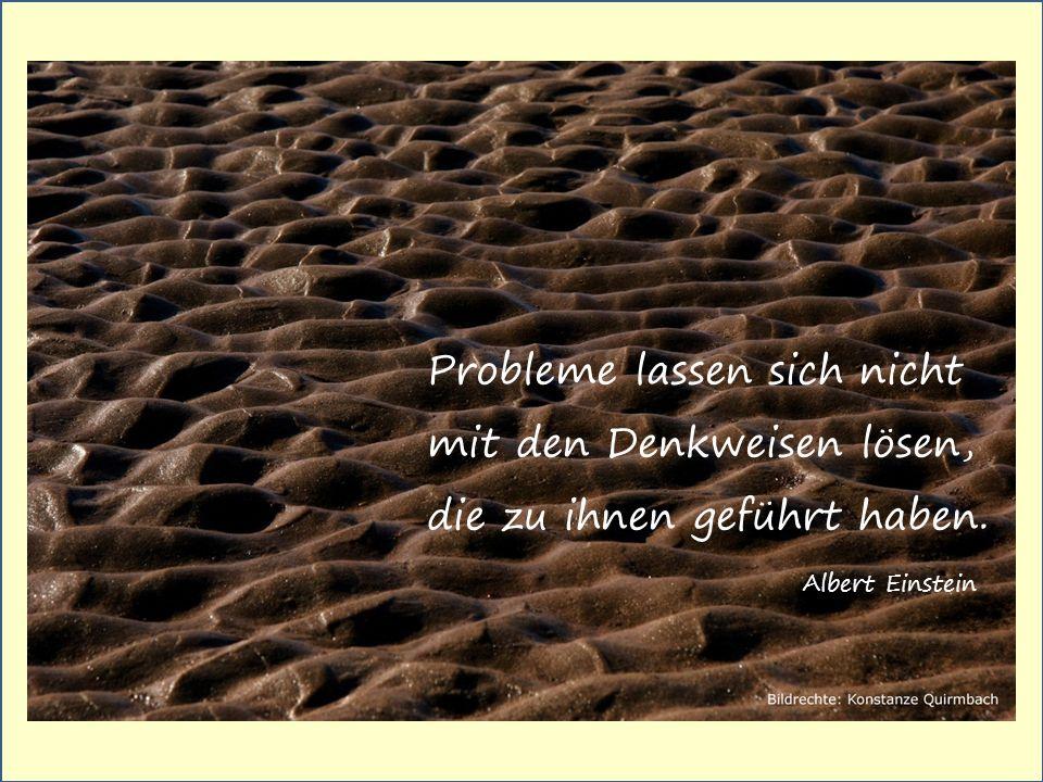 In jedermann ist etwas Kostbares, das in keinem anderen ist. Martin Buber