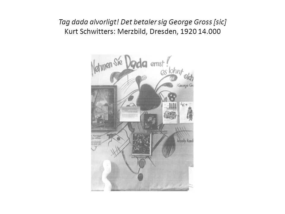 George Grosz: Café, Kleine Grosz Mappe, 1917, 19,5 cm x 13 cm