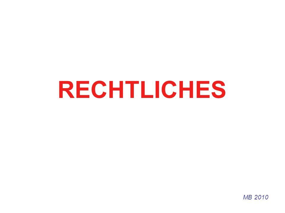 TRANSSEXUALITAET Rechtliche Aspekte Die rechtliche Anerkennung der erfolgten operativen Geschlechtsanpassung erfordert eine Änderung des Geschlechtes und des Namens (Personenstand) im Zivilstandsregister durch Gerichtsbeschluss.
