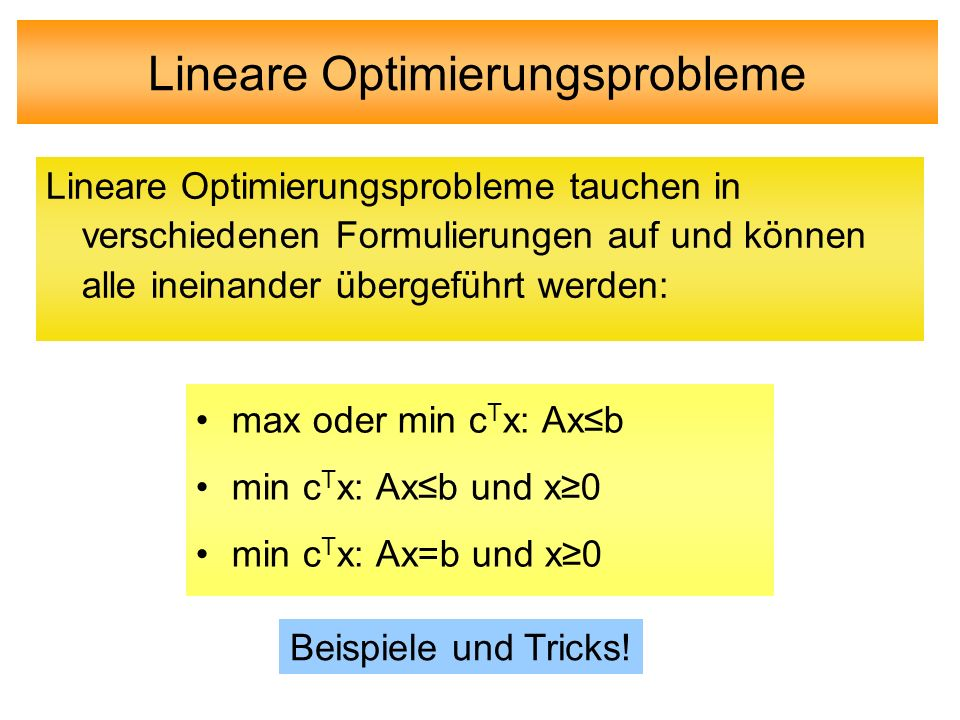 Beispiel n=3: x 12 x 13 x 23 Permutation charakt.