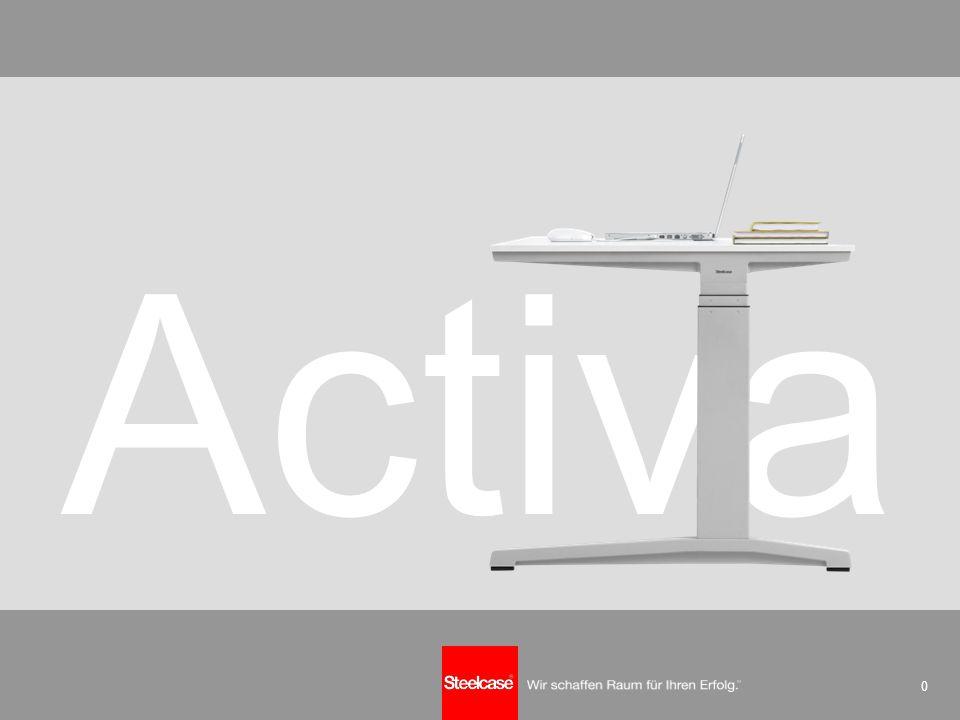 0 Activa