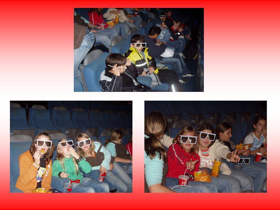 Weitere Bilder Imax-Kino