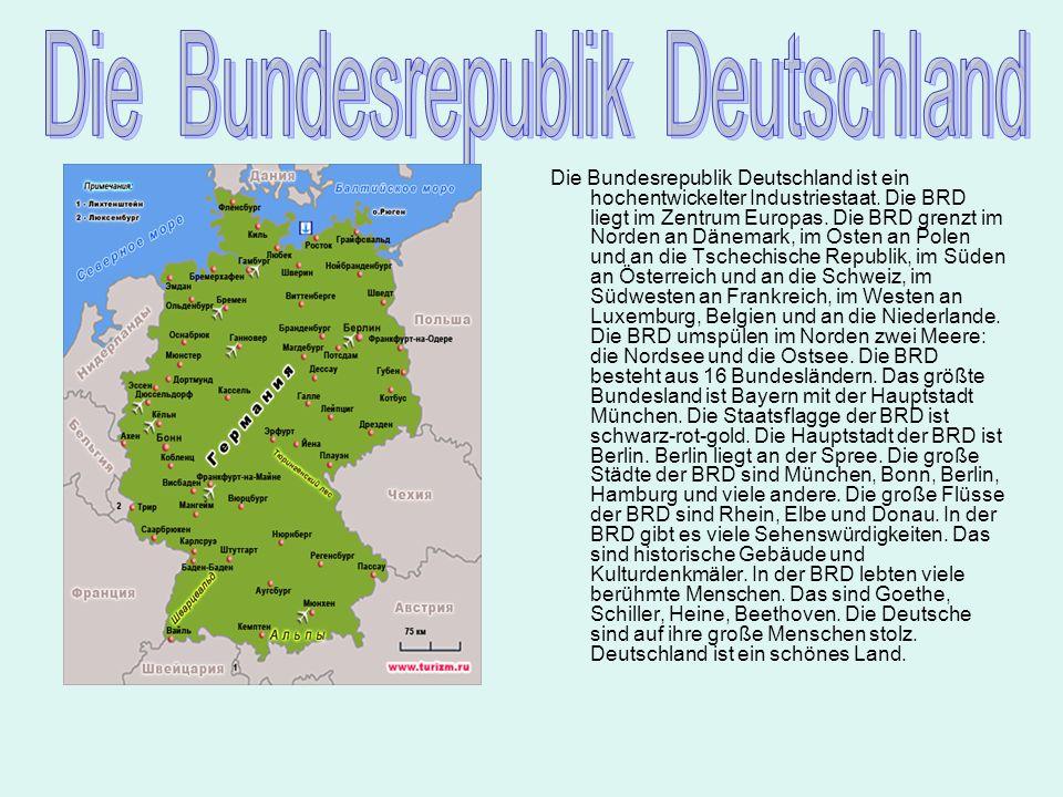 Wo wohnt man.Im Interhotel Stadt Berlin, das im Zentrum Berlins auf dem Alexanderplatz liegt.