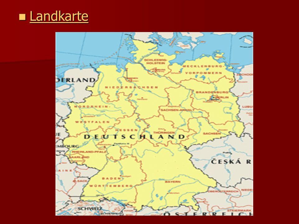 Landkarte Landkarte Landkarte